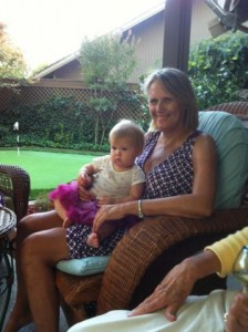 Grandparents are awesome--Laura with Lily.431372_10101465230603028_1315297678_n